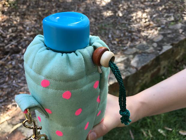 waterbottlebag2