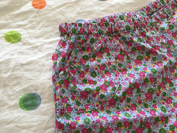 shorts 02